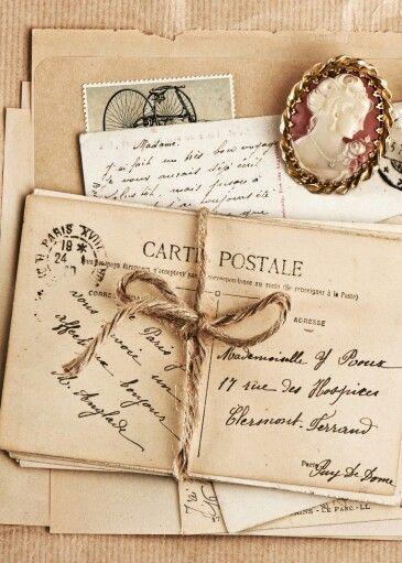 Old Letter clipart love Vintage Pinterest on letters Best