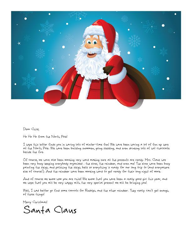 Old Letter clipart thank you letter Best year Letter first Printables