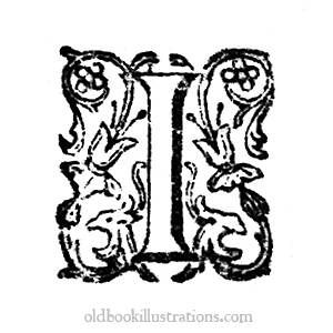 Old Letter clipart writing letter The Letter letters 126 best