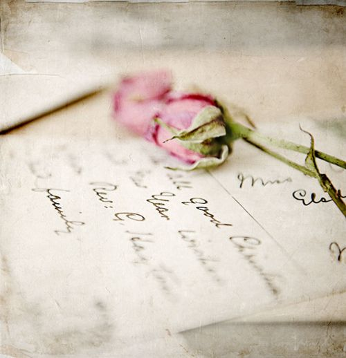 Old Letter clipart written communication Best Pinterest Letters Typeography 17