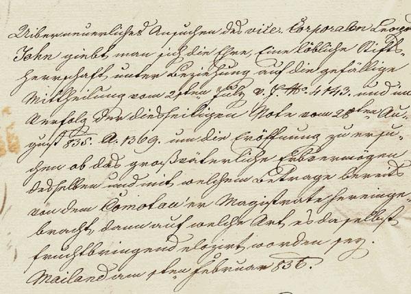 Old Letter clipart written communication Handwriting 93 best on Pinterest