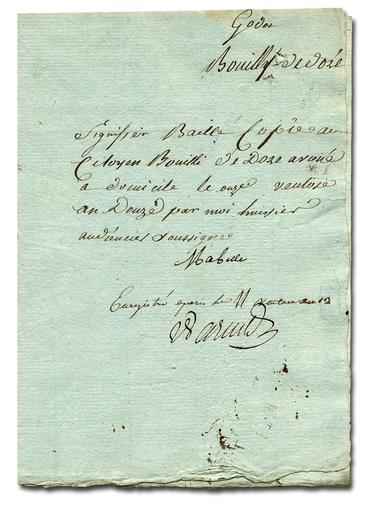 Old Letter clipart written note And For images Pinterest Fonts!