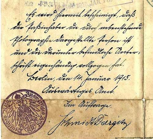 Old Letter clipart written note Script  best printebels German