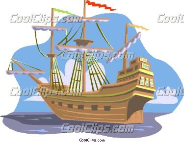 Old Sailing Ships clipart Clipart Sailing Ships Download Old