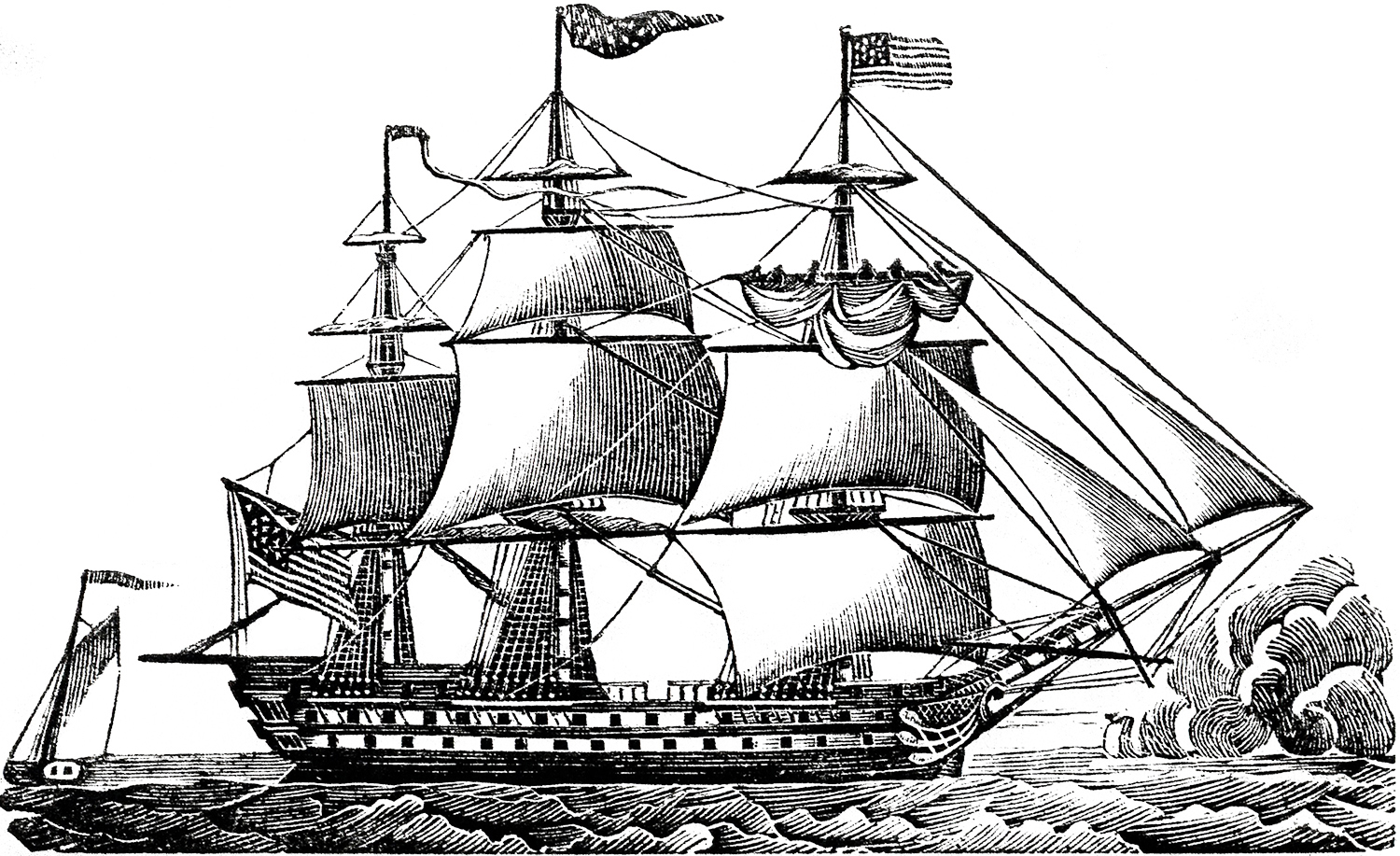 Old Sailing Ships clipart #8 drawings Download clipart Old