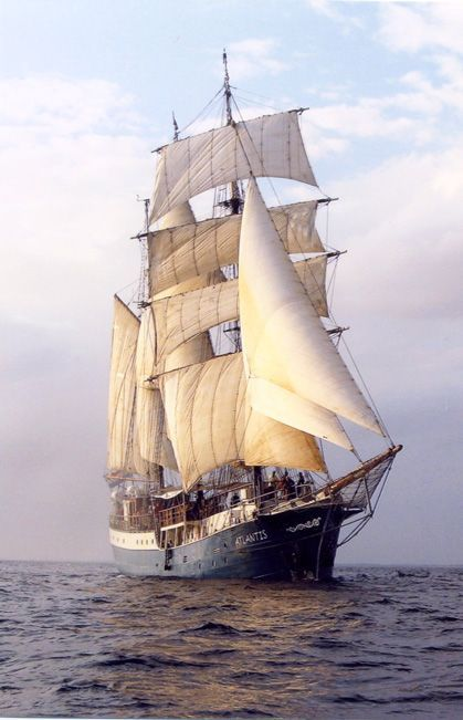 Old Sailing Ships clipart olden day Have – Ship Cruises her