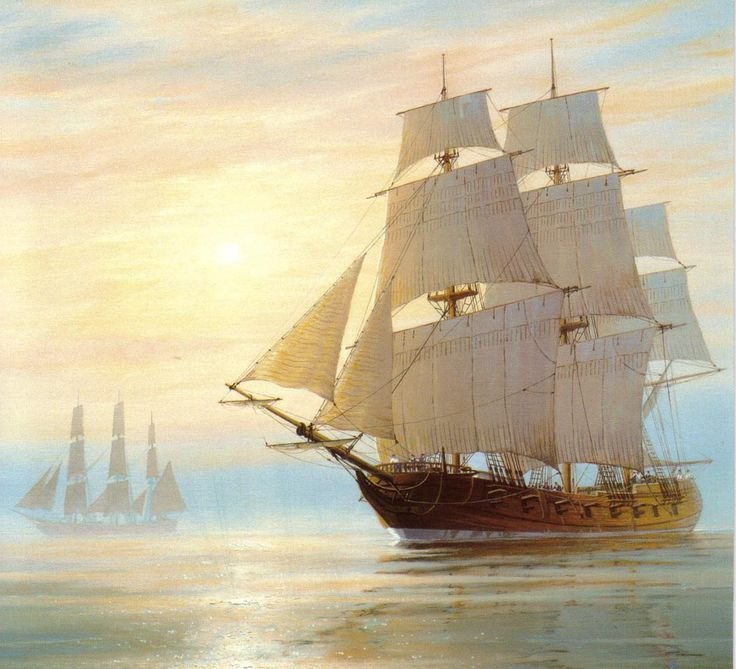 Old Sailing Ships clipart olden day The ideas Sailing ships