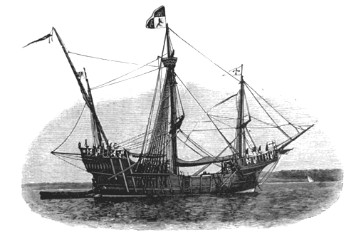 Old Sailing Ships clipart olden day Wooden History  Sailing Ship