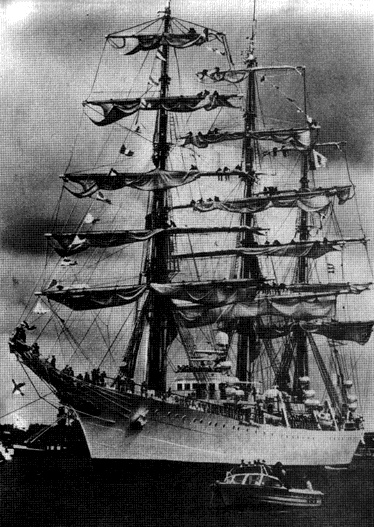 Old Sailing Ships clipart olden day 160 on ships images