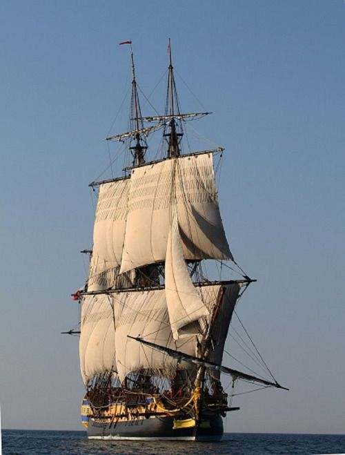 Old Sailing Ships clipart tall ship Old on 997 Old Find