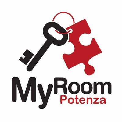 Old Town clipart Potenza Potenza Bed Photo Room