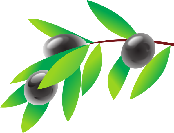 Olive clipart  on Art Clip Free