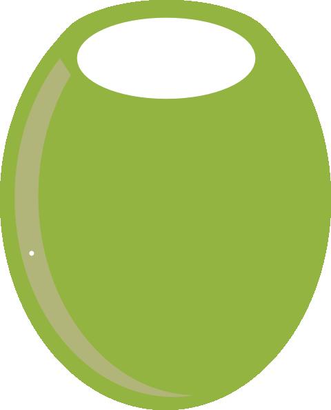 Olive clipart Clipart Clipart Art Clip Olive