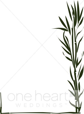 Olive clipart border Branch Backgrounds collection art border
