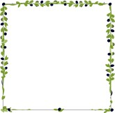Olive clipart border Results Search found ( for