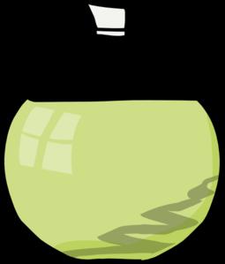 Olive Oil clipart cartoon Oil Clipart Oil Cartoon Olive