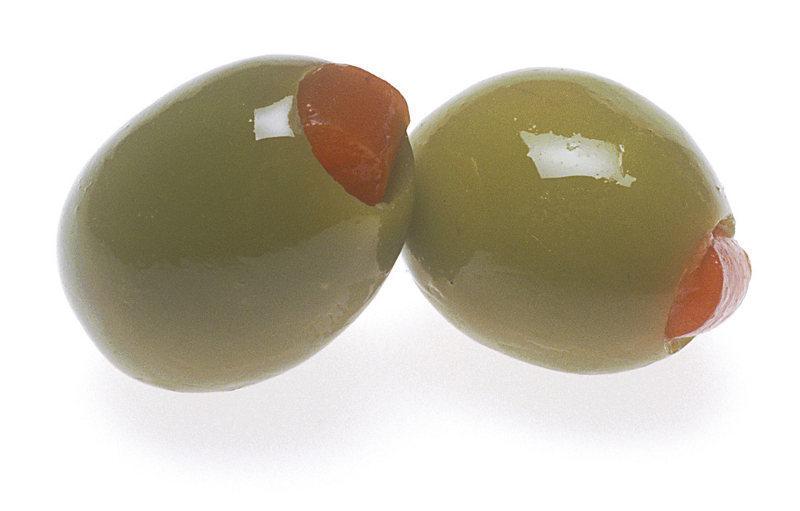Olive clipart green olive Jpg large  /food/vegetables/olive/green_olive_large html
