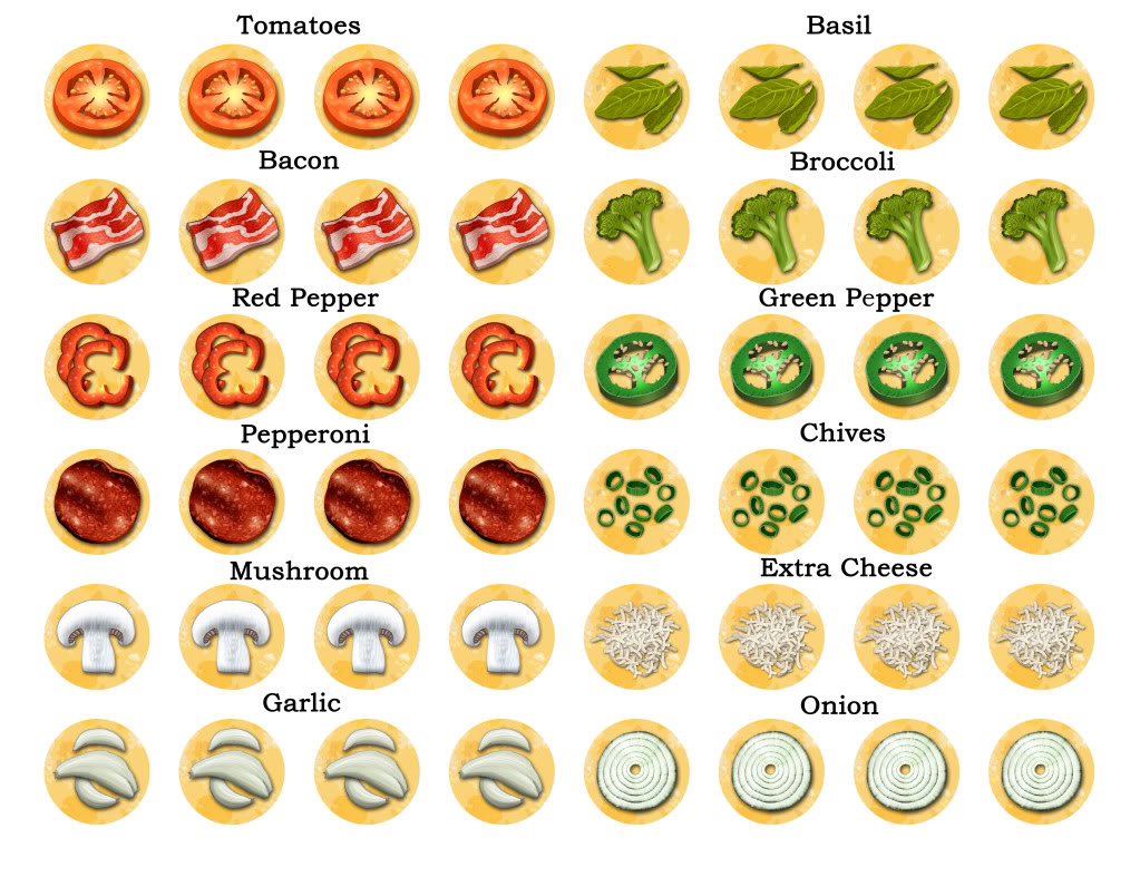 Olive clipart topping Pizza ideas Google Google Search