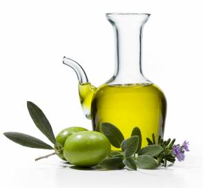Olive Oil clipart Art Oil Clip Olive Fancy