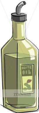 Olive Oil clipart Oil Italian Olive Graphics Italian