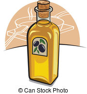 Olive Oil clipart 7 476 oil Clipart