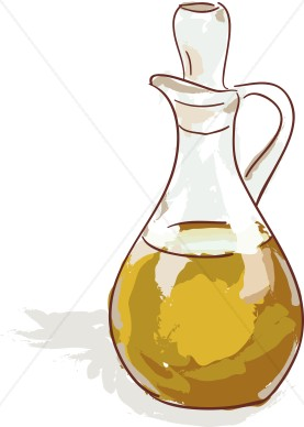 Olive Oil clipart Food Graphics Virgin Clipart Extra