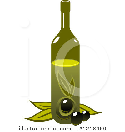 Olive Oil clipart Tradition Tradition SM SM by