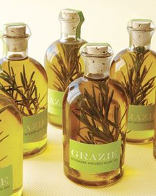 Olive Oil clipart holy oil On images 42 best Olive
