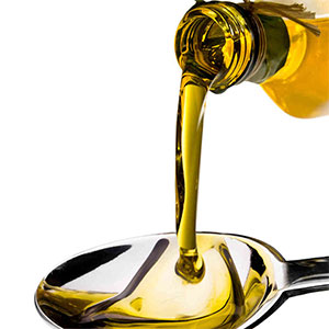 Olive Oil clipart holy oil From keep are the to