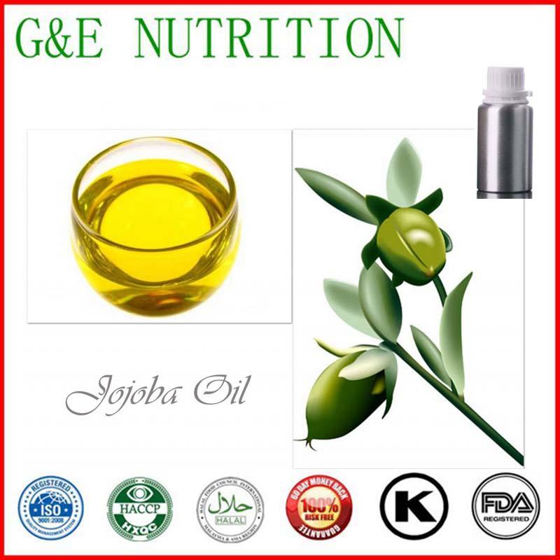 Olive Oil clipart vector Nawilżona i 100%  Massage
