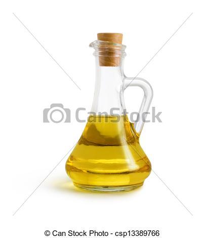 Olive Oil clipart vegetable oil Photo Stock Image vegetable glass