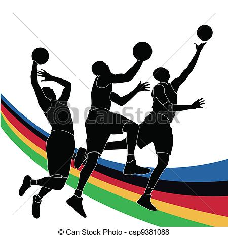 Olympic Games clipart Clipart Games Olympic Art Clip