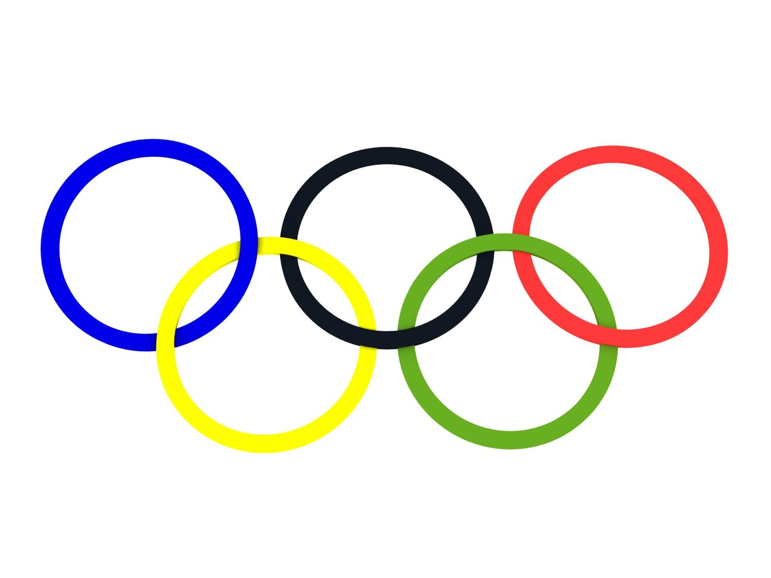 Olympic Games clipart Collection sports Sports  Olympic