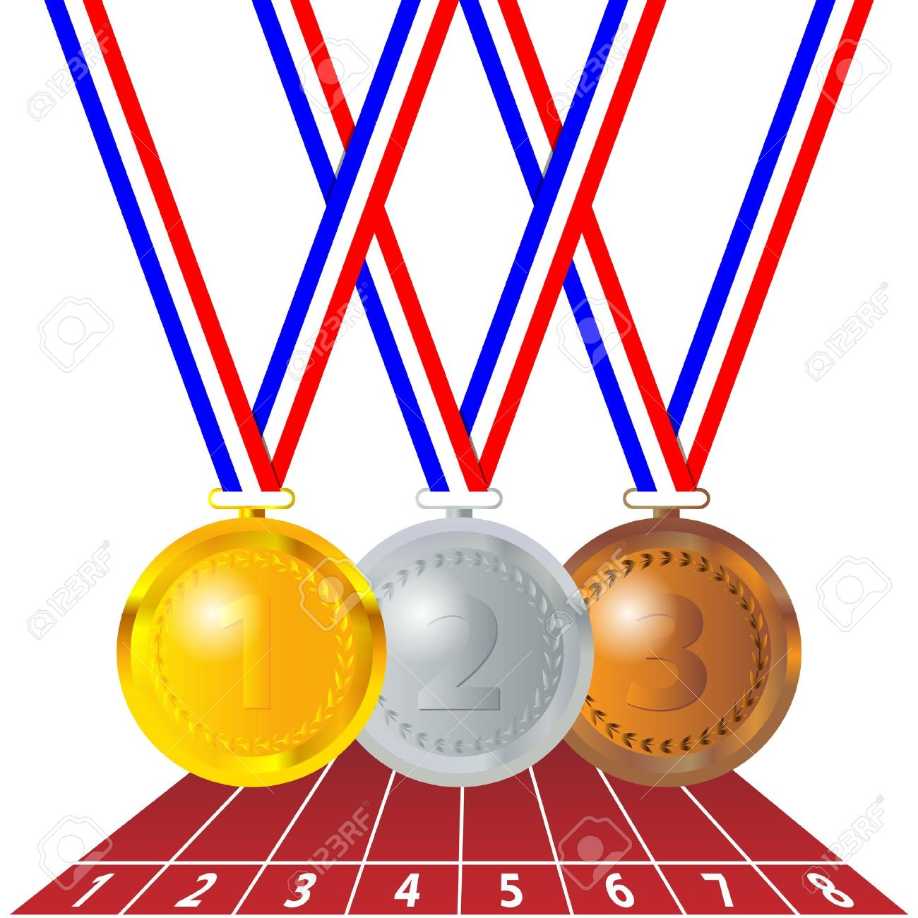 Winning clipart sports competition Olympics%20clipart Clipart Clip Panda Olympic