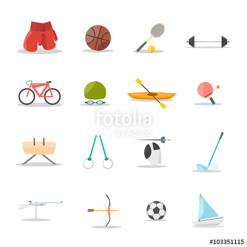 Olympic Games clipart lift weight #11