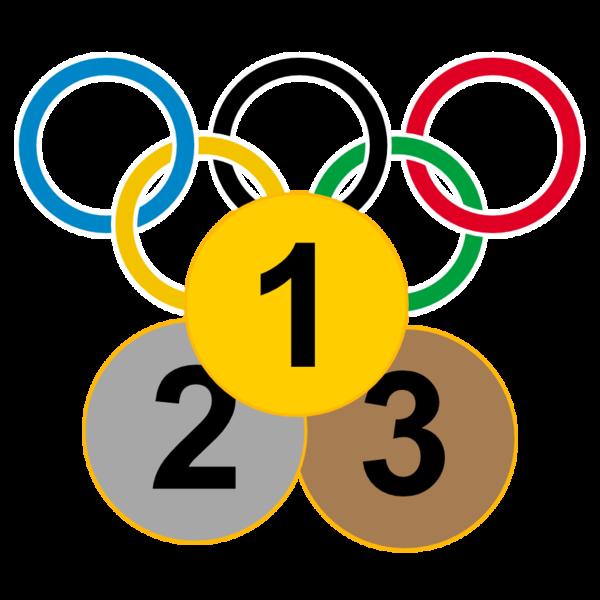 Olympic Modern Games