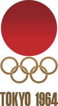 Modern Pinterest 17 Olympic