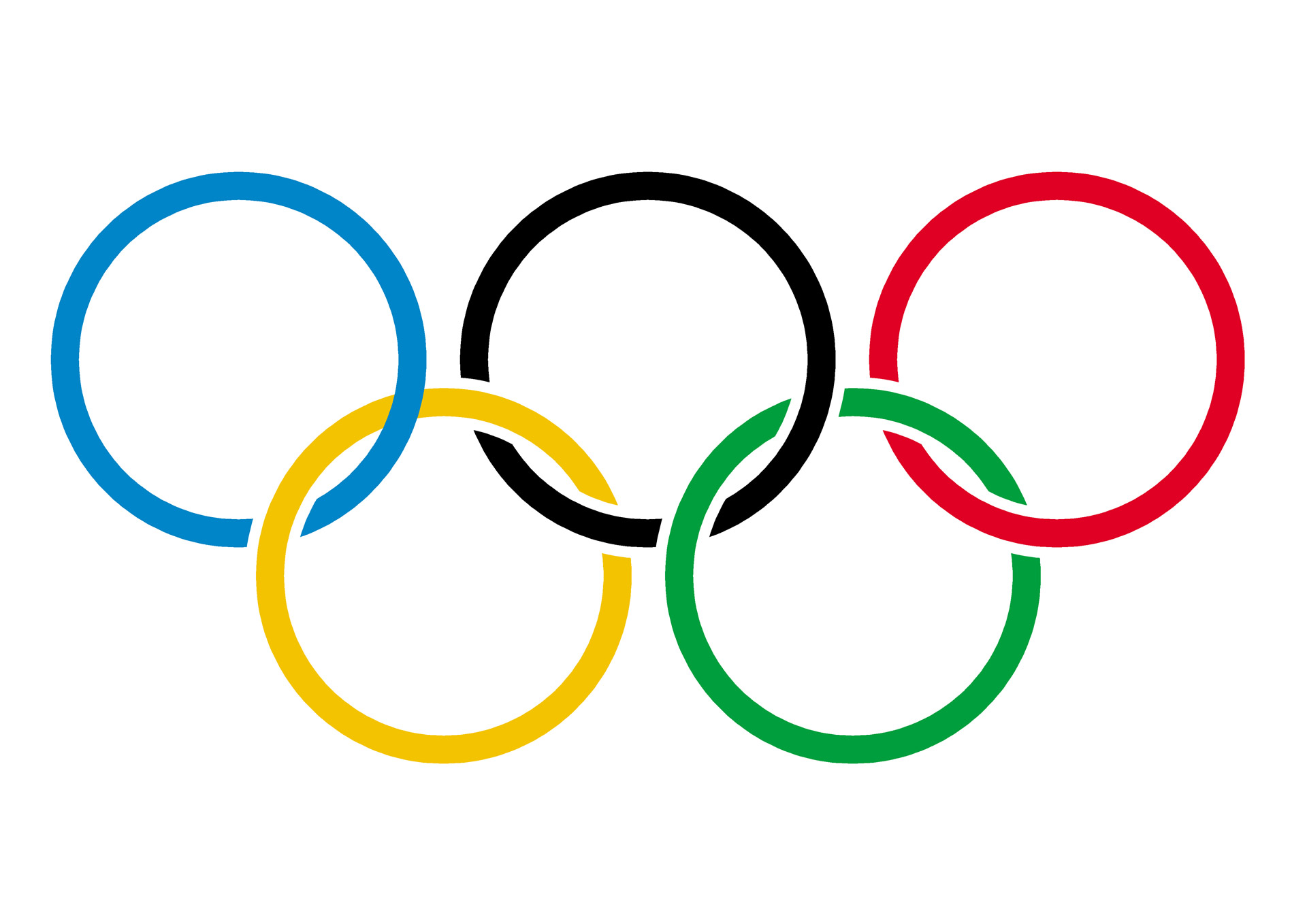 Games About  Olympic Things