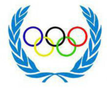 Olympic Games clipart olampic #1
