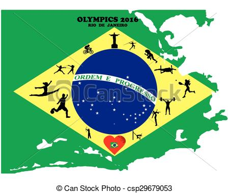 Olympic Games clipart olampic #5