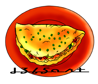 Omelette clipart Images Omelet Clipart Clipart omelet%20clipart