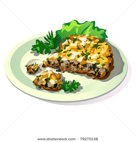 Omelette clipart Collection Stock omelette Images Omelette