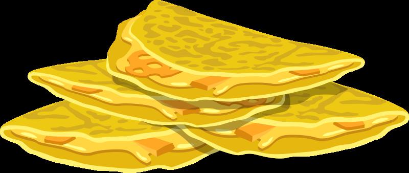 Omelette clipart Free Clip  Art Omelette