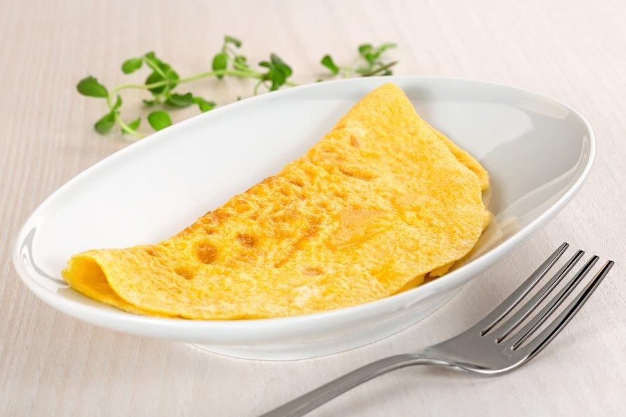Omelette clipart hot frying pan Tendance Hot  Hot Tendance