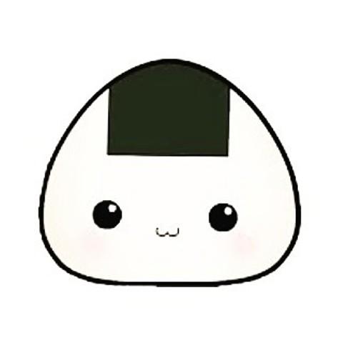 Onigiri clipart On Images Awesome  onigiri