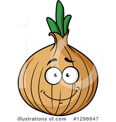 Onion clipart By Illustration Vector Tradition Vector