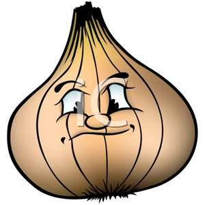 Onion clipart happy Info Onion Images Angry Clipart