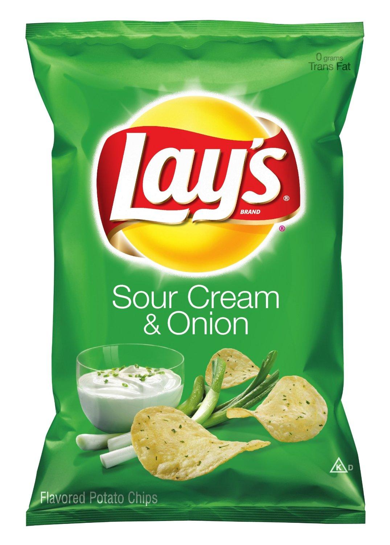 Onion clipart sour cream Culturalist Potato 10  Choose