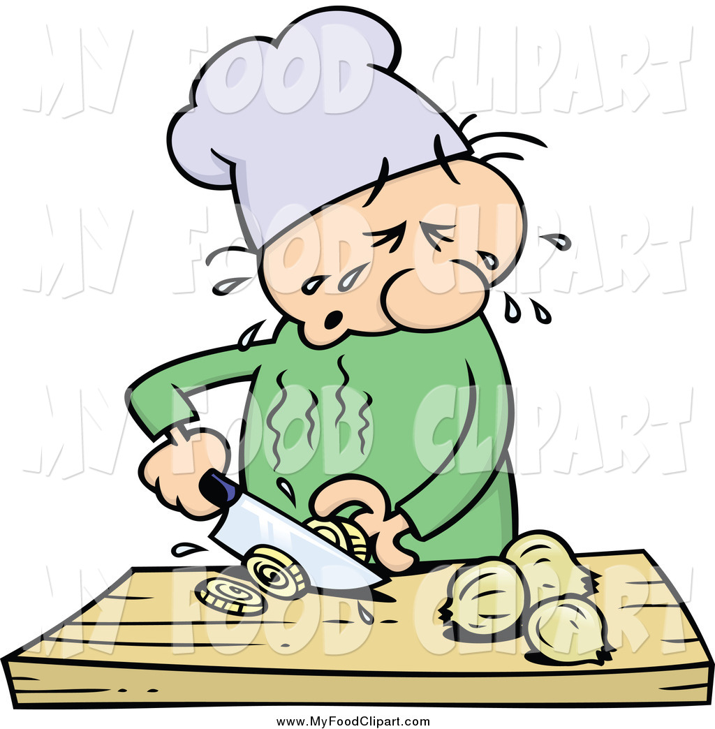 Onion clipart stinky Royalty Chef Free Professions Designs