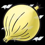 Onion clipart yellow Abeka Onion Yellow Yellow Clip